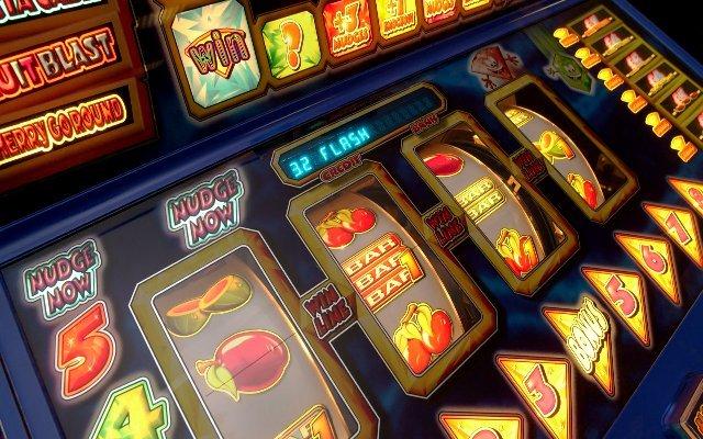 Как выбрать надежное онлайн казино на примере Вулкан Чемпион